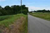 North Side Walnut Ridge Road - Photo 9