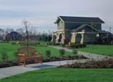 2641 Dawn Ridge Drive - Photo 33