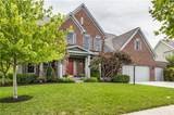 13711 Blooming Orchard Drive - Photo 3