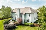 13711 Blooming Orchard Drive - Photo 4