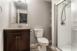 13711 Blooming Orchard Drive - Photo 31