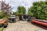 13711 Blooming Orchard Drive - Photo 34