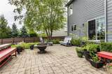 13711 Blooming Orchard Drive - Photo 35