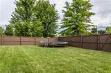 13711 Blooming Orchard Drive - Photo 37