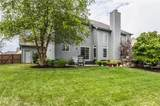 13711 Blooming Orchard Drive - Photo 40