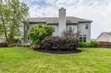 13711 Blooming Orchard Drive - Photo 41