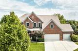 13711 Blooming Orchard Drive - Photo 49