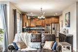 13711 Blooming Orchard Drive - Photo 9