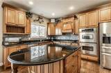 13711 Blooming Orchard Drive - Photo 10