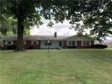 8647 Driftwood Drive - Photo 1