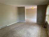 8647 Driftwood Drive - Photo 17