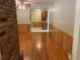 8647 Driftwood Drive - Photo 5