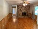8647 Driftwood Drive - Photo 6
