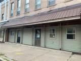 108 Washington Street - Photo 2