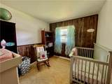 9076 State Road 39 - Photo 26