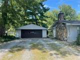 9076 State Road 39 - Photo 29