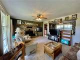 9076 State Road 39 - Photo 4
