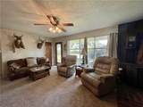 9076 State Road 39 - Photo 38
