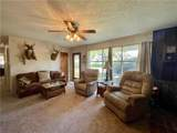 9076 State Road 39 - Photo 41