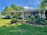 9076 State Road 39 - Photo 49