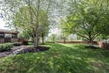 10982 Rutgers Lane - Photo 54