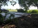 8100 County Road 600 - Photo 7