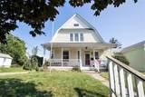 206 Sheridan Street - Photo 40