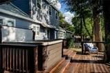 5858 Hillside Avenue - Photo 36