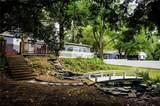 5858 Hillside Avenue - Photo 43