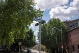 611 Park Avenue - Photo 33