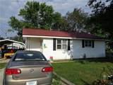 469 Wilkison Street - Photo 17
