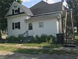 704 Walnut Street - Photo 2