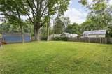 5633 Haverford Avenue - Photo 25