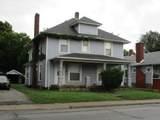 3551 Michigan Street - Photo 1