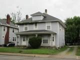 3551 Michigan Street - Photo 2