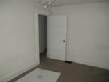 3551 Michigan Street - Photo 13