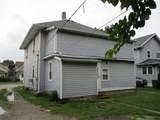3551 Michigan Street - Photo 3