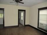 3551 Michigan Street - Photo 8