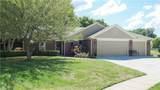 5661 Buck Pond Court - Photo 1