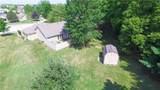5661 Buck Pond Court - Photo 35