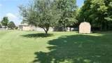 5661 Buck Pond Court - Photo 37
