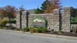 5661 Buck Pond Court - Photo 42