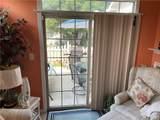 2529 Oneida Lane - Photo 11