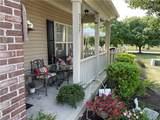2529 Oneida Lane - Photo 4