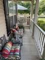 2529 Oneida Lane - Photo 5
