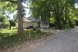 2605 Beach Avenue - Photo 1