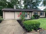 6165 Hampton Drive - Photo 1