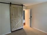 6165 Hampton Drive - Photo 20