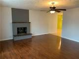 6165 Hampton Drive - Photo 4