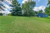 20742 Prairie Baptist Road - Photo 35